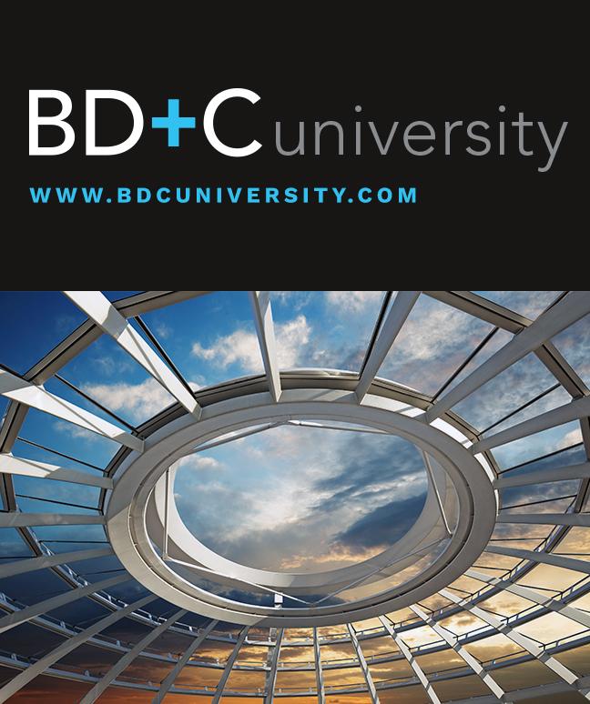 BD+C U