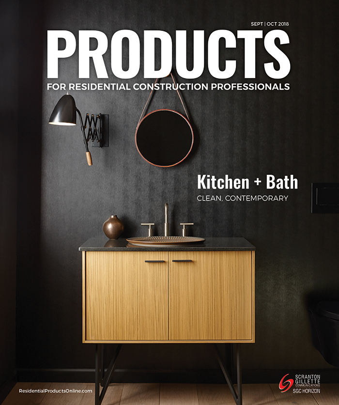 Products Magazine