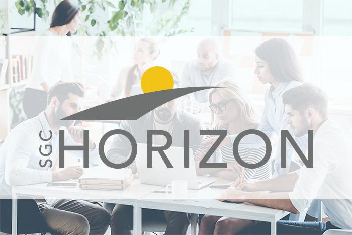 SGC Horizon