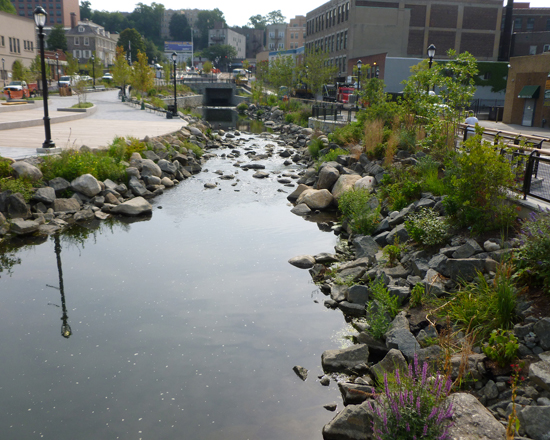 modeling, stormwater, storm water
