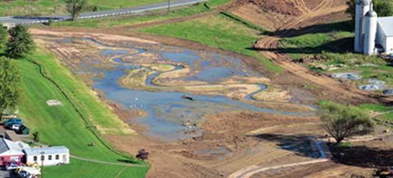 regulations, permit, storm water permit