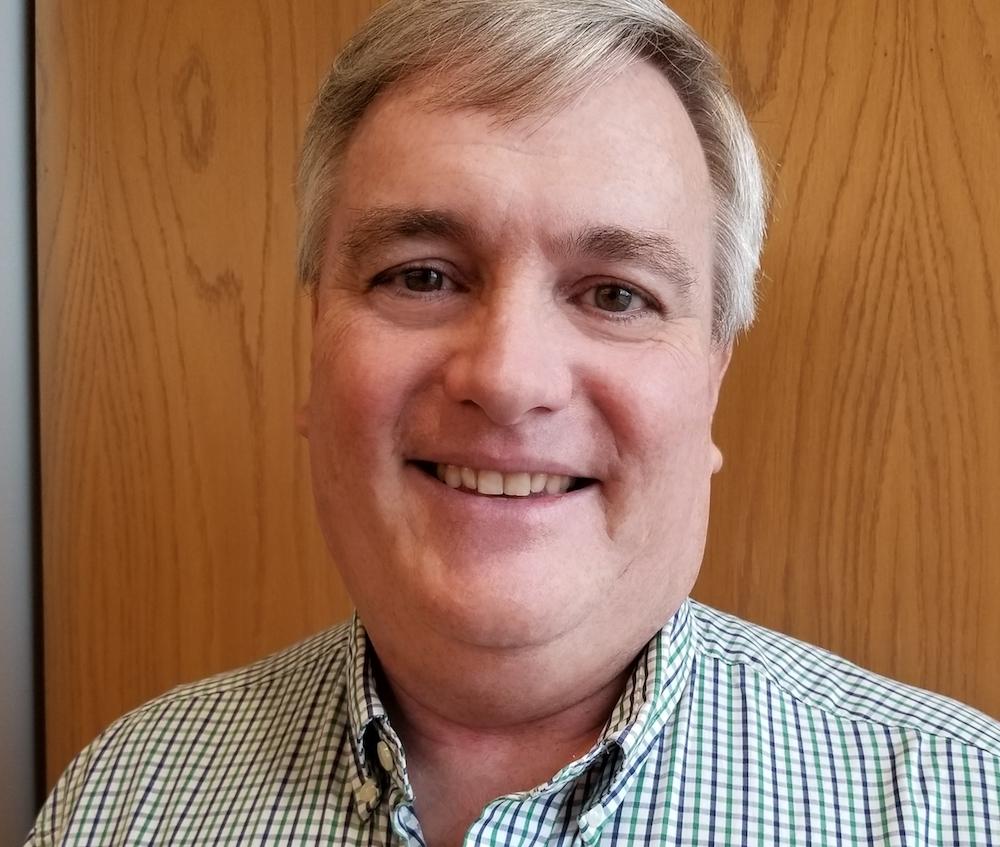 Improving Illinois floodplain management