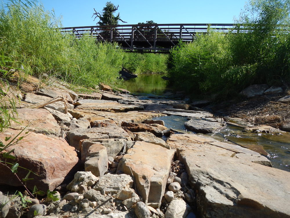 Top storm water and erosion control projects of 2018