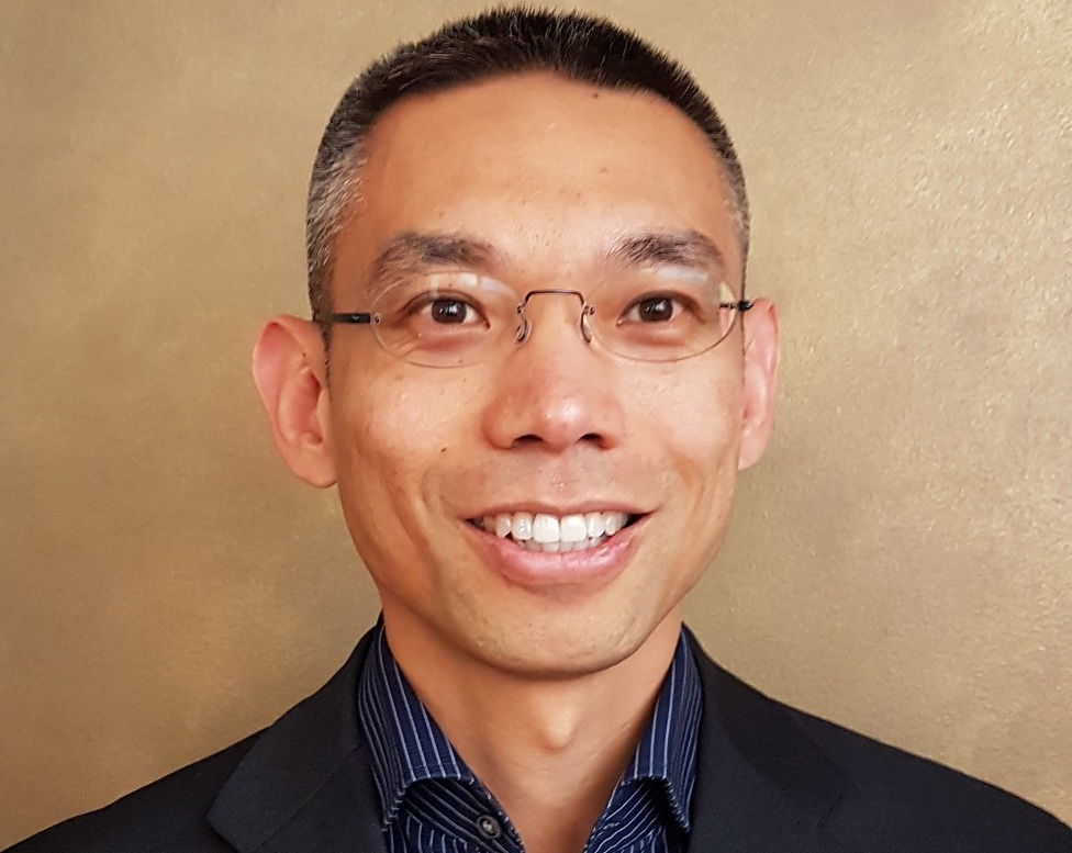 Gary Wong of OSIsoft discusses smart storm water solutions