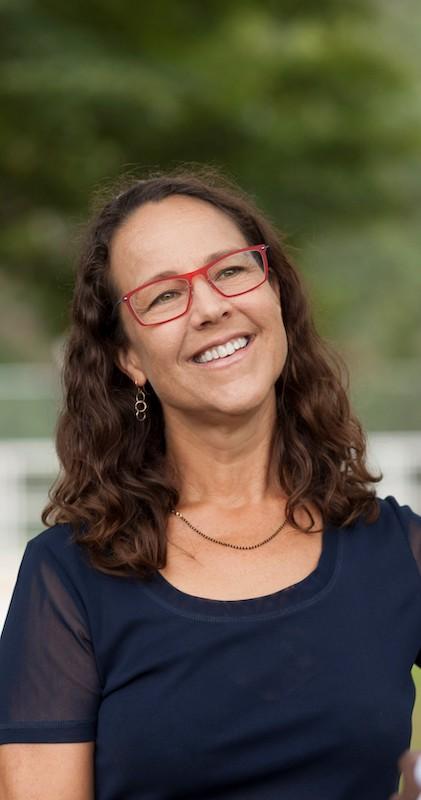 Heidi Natura is founder & partner of Living Habitats