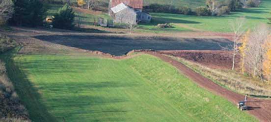 hydroseeding, erosion control, seeding, germination