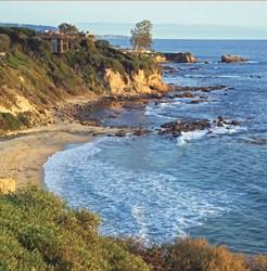 Newport Beach, Calif , Boasts Cleanest U S  Coast | SWS