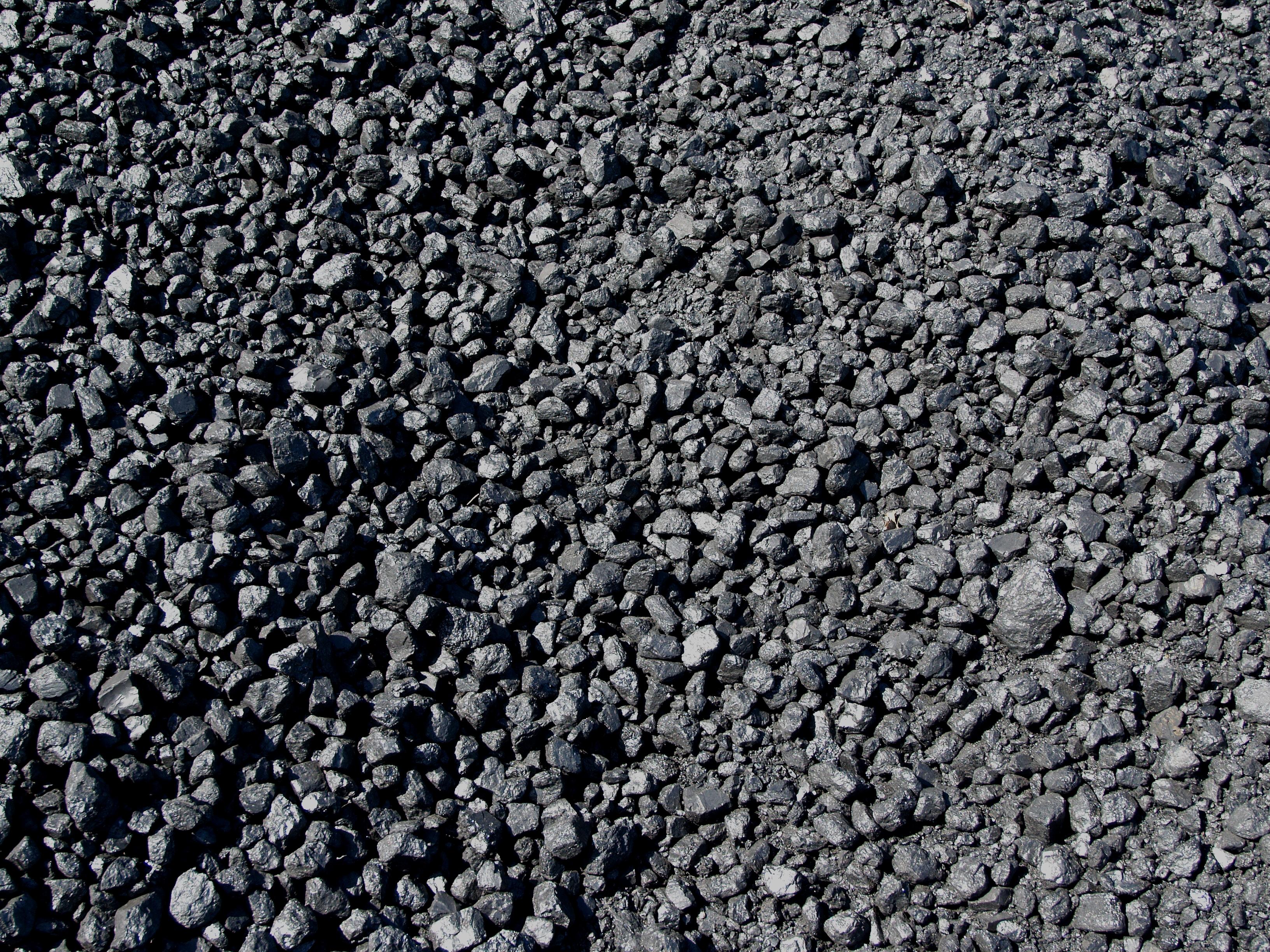 North Carolina Coal Ash Spill Duke Energy February 2014