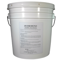 Bucket of Hydrobond Plus