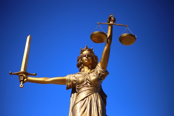 The Water Systems Council & the National Ground Water Assn. filed a friends of the court brief