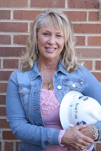 Mary A. Larsen Stormwater Specialists