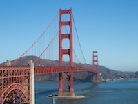 Cement Plant to Cut Toxic Discharges to San Francisco Bay | SWS