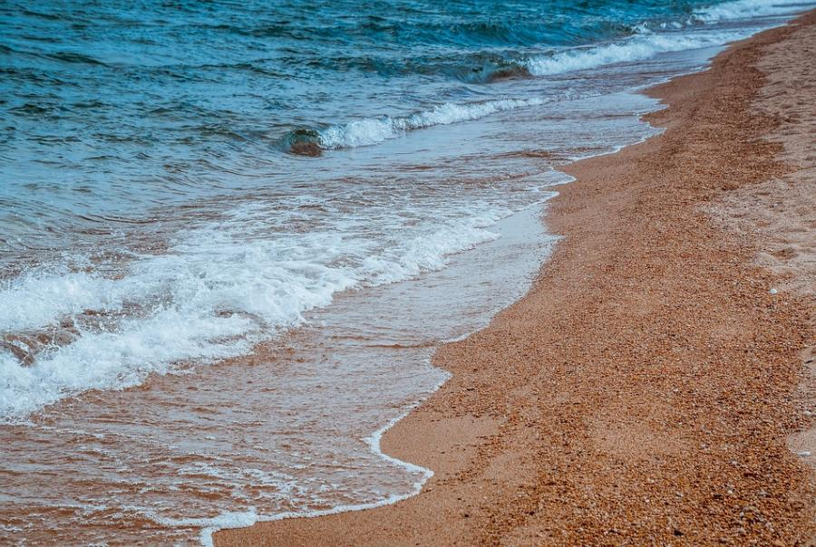 Indiana proposes beach erosion control strategy