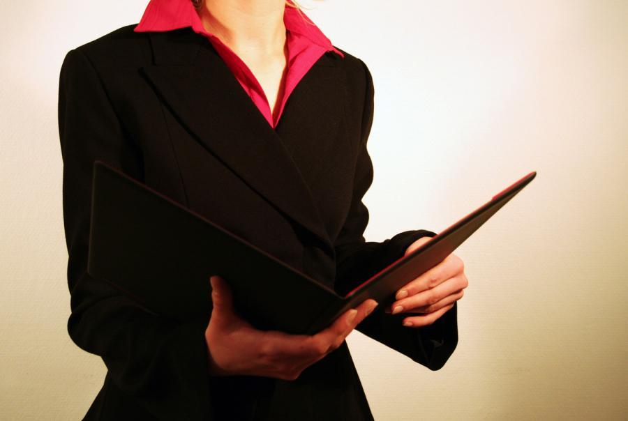 brownfield science & technology, women's business enterprise, certification