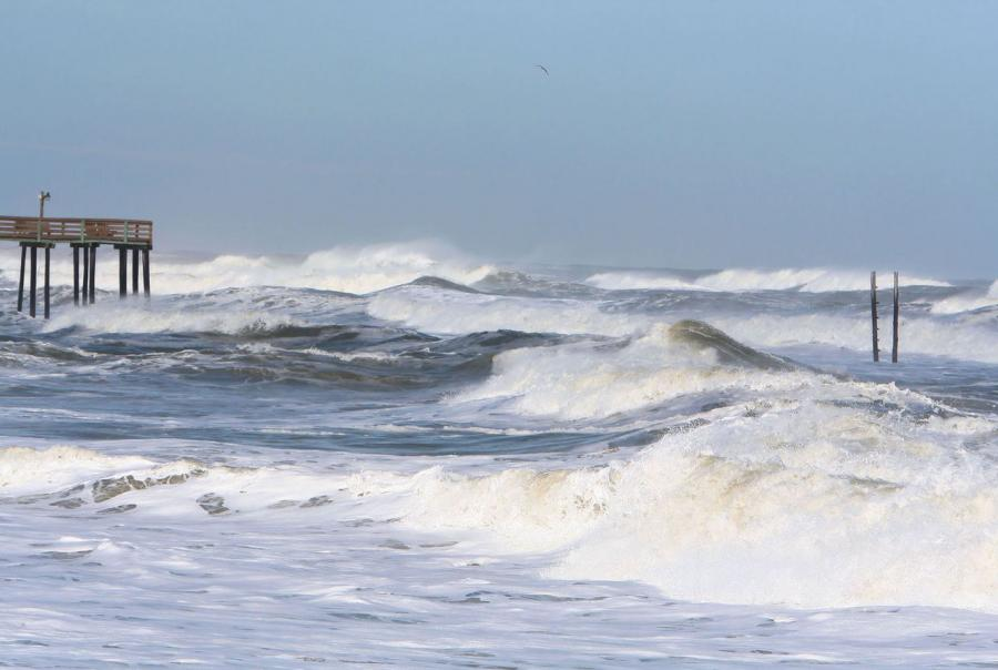 ngwa, flood, wells, water, hurricane matthew, safety