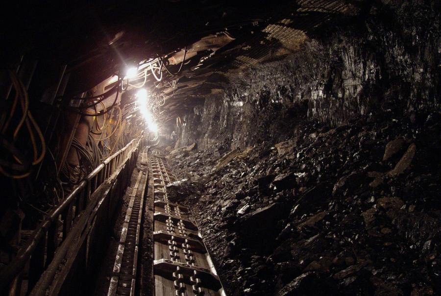 EPA directs study to explore sediment pollution at California mercury mine