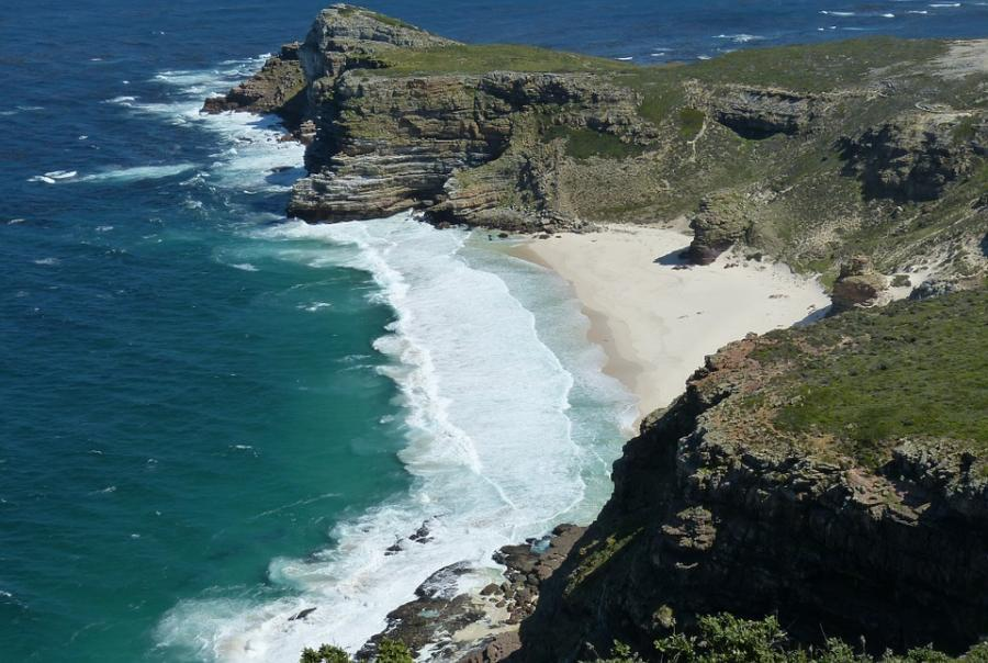Cape Town delays Day Zero