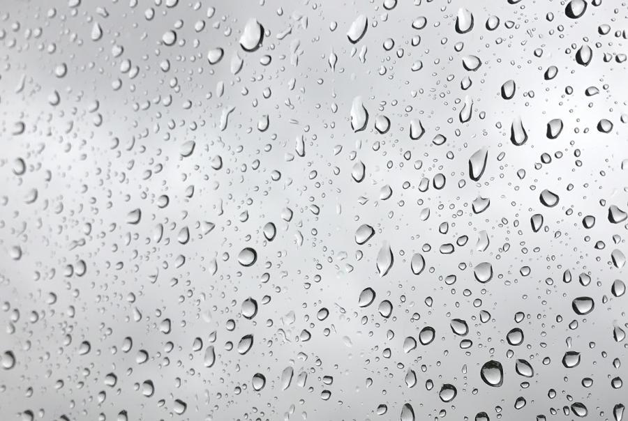 EPA hosts water on storm water runoff