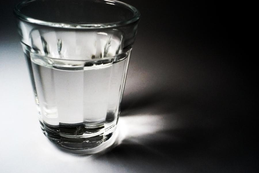 drinking water, regulation, ASTM, nitrogen, phosphorus