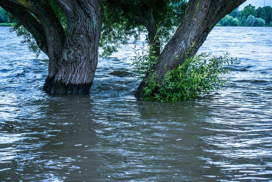 EPA addresses Texas floods