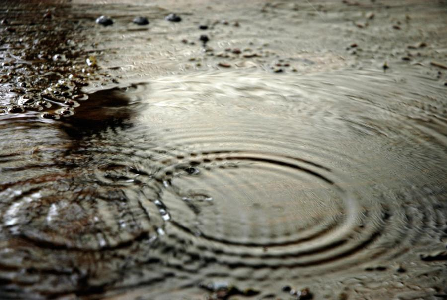 EPA Stormwater Management Model