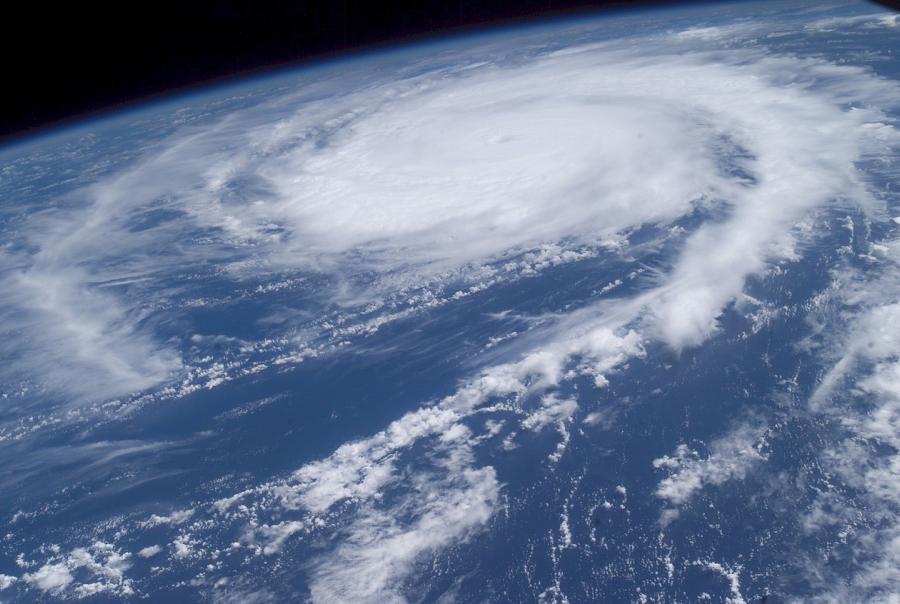 hurricane, disaster, preparedness, water, storm water, management, operators