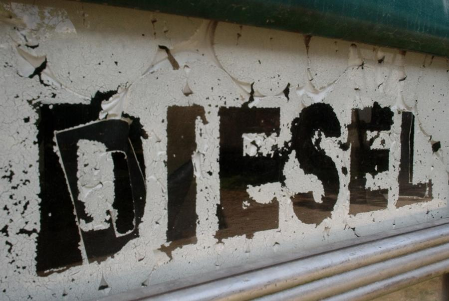 EPA Permitting Guidance Diesel Fuel Use Hydraulic Fracturing February 2014