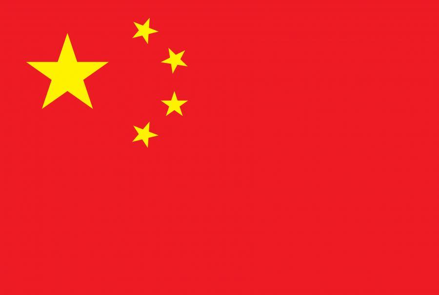 GE Survey Water Reuse China