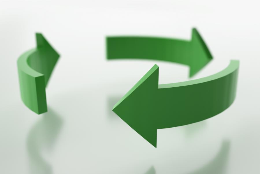 NWRI Recycled Water Criteria Assessments California