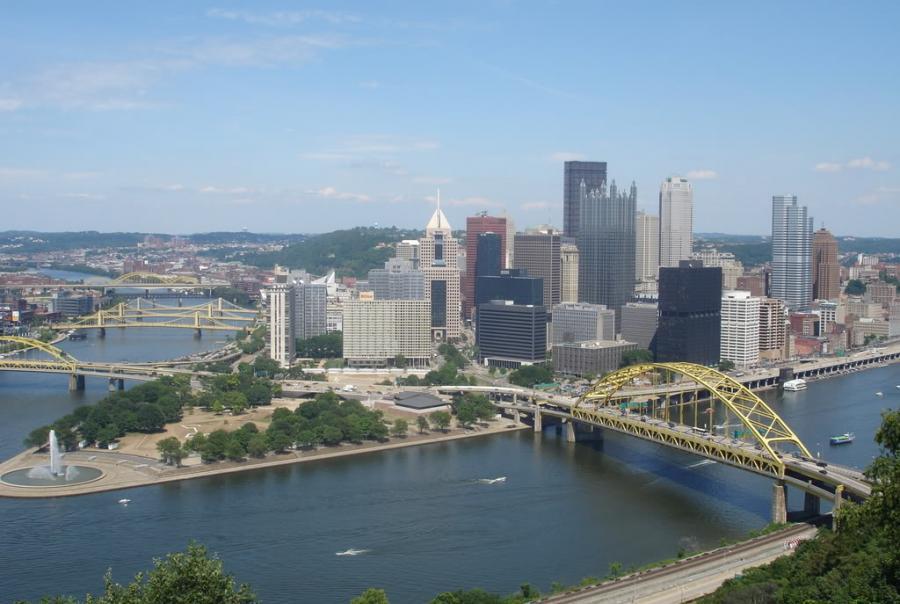 Pennsylvania Department of Environmental Protection, PennFuture settlement