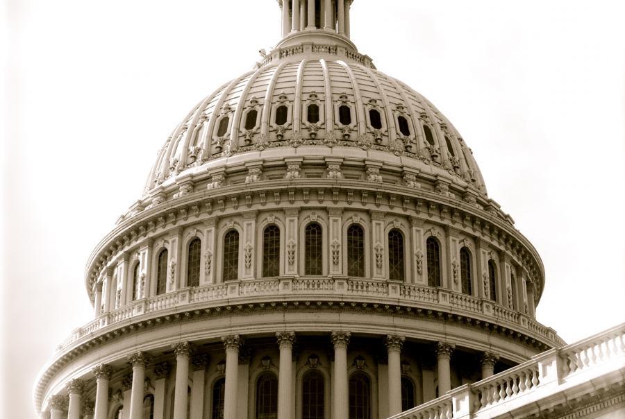 U.S. Senate Passes WIFIA AWWA