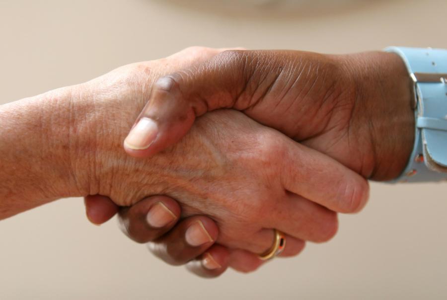 partnership, splashlink, awwa, alliance, online, marketplace, purchase