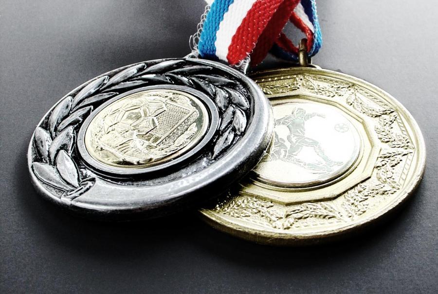 ieca, volunteer, awards, erosion control