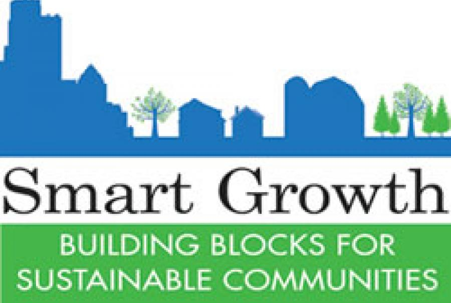 U.S. EPA, building blocks for sustainable communities,