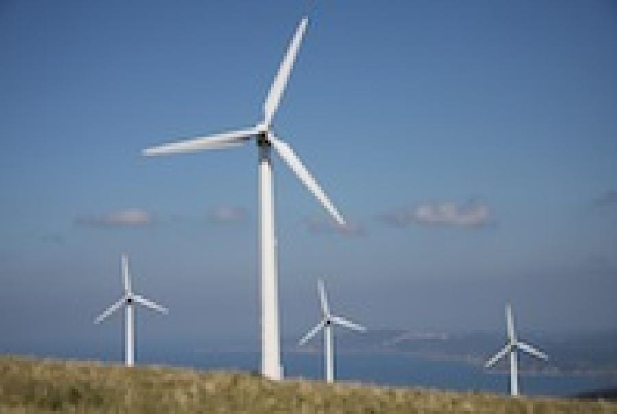 green infrastructure HUD sustainable communities