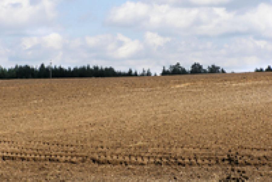 Iowa Fertilizer Orascom EPA Clean Water Act