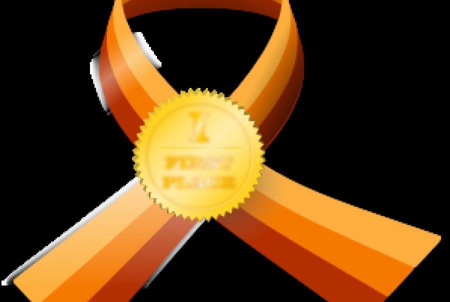 Itron, 2014 North America Frost & Sullivan Company of the Year Award