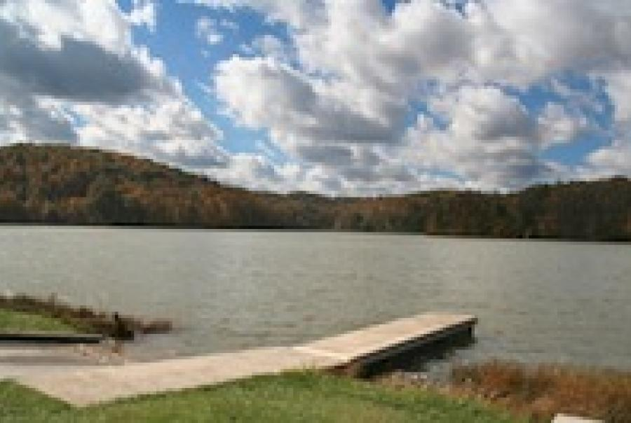 Great Lakes Restoration Initiatives EPA Congress report
