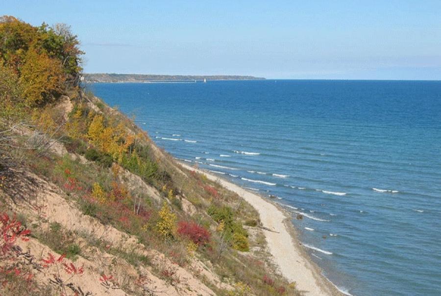 erosional control, standards, regulations