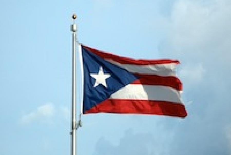 Puerto Rico developer F&R Contractors clean water act violations