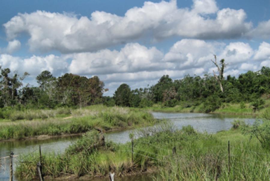 epa, water, regulations, water regulations, clean water act