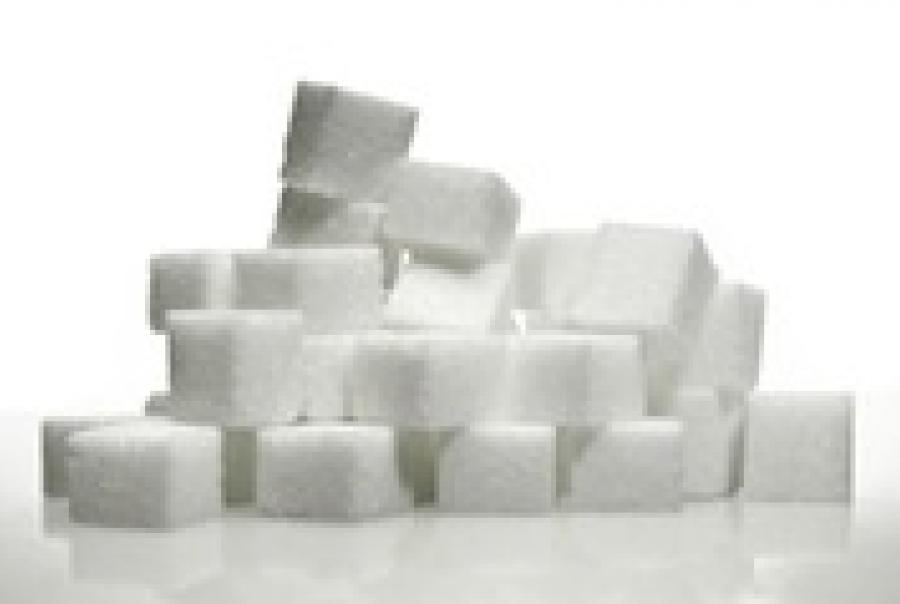 Amalgamated Sugar Company Clean Water Act