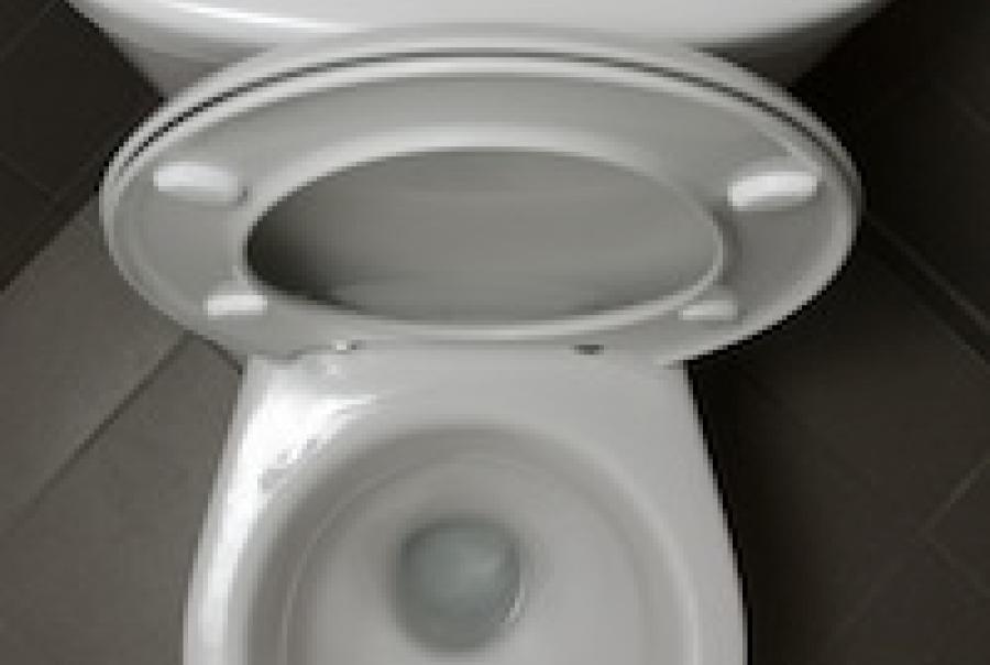 flushability wipes disposal NACWA WEF APWA CWWA