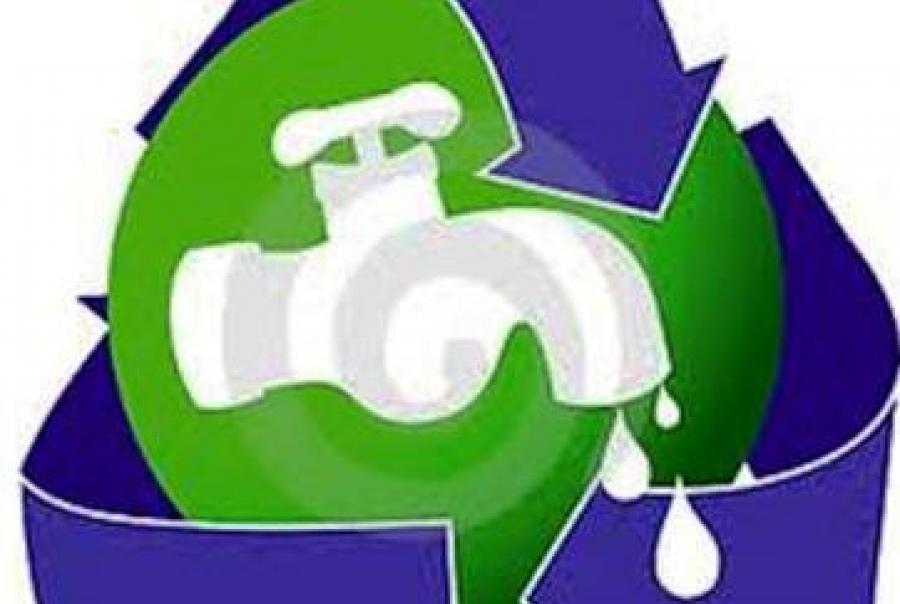 EPA regulations, compliance, chesapeake appalachia, fines, storm water