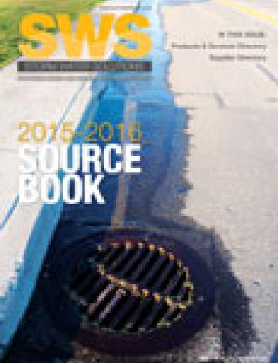 SWS 2015-2016 Source Book