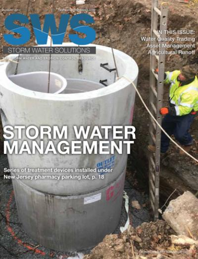 SWS August 2017 issue