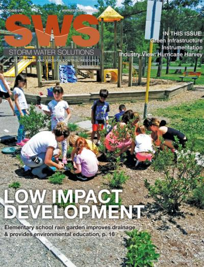 storm water solutions october 2017 issue