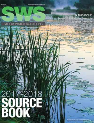 SWS 2017-2018 Source Book
