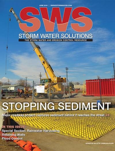 SWS June 2019 cover