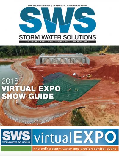 2018 Spring Virtual Expo Show Guide